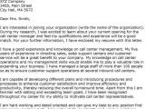 Cover Letter for A Call Center Agent Call Center Resume Cover Letter Granitestateartsmarket Com