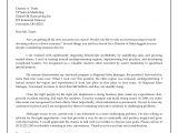 Cover Letter for A Curriculum Vitae Cv Cover Letter for Resume Resume Cv