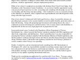 Cover Letter for A Law Firm Law Firm Cover Letter Crna Cover Letter