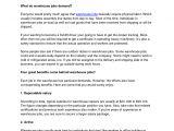 Cover Letter for A Warehouse Position Warehouse Position Neiltortorella Com