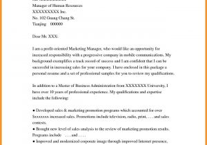 Cover Letter for Advertising Agency 7 Creative Cover Letter for Advertising Agency forklift