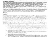 Cover Letter for Ain Nursing Cover Letter Examples for Cna Sarahepps Com
