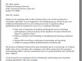 Cover Letter for Any Open Position the Four Types Of Cover Letters to People You Know