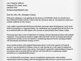Cover Letter for Applying Accounting Job Accounting Finance Cover Letter Samples Resume Genius