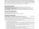 Cover Letter for Appointment Setter Appointment Setter Cover Letter tomyumtumweb Com