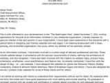 Cover Letter for Architecture Firm Cover Letter for Architecture Firm