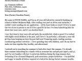 Cover Letter for Babysitter Position Babysitter Cover Letter Sample Tips Resume Companion