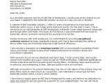 Cover Letter for Bartender Position Bartender Cover Letter Sample Monster Com
