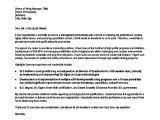 Cover Letter for Bloomberg Download Cover Letter Samples
