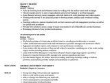 Cover Letter for Bloomberg Fixed Income Trader Cover Letter afterelevenblog Com