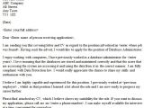 Cover Letter for Cabin Crew Position with No Experience Download Cover Letter for Cabin Crew Position with No