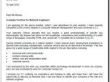 Cover Letter for Caretaker Position Cover Letter for Caretaker Position the 98 Best