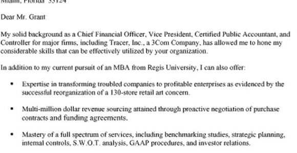 Cover Letter for Cfo Position How to Get Your Child to ask for Homework Help Monkeysee