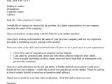 Cover Letter for Claims Adjuster Position Claims Representative Resume Sample Samplebusinessresume