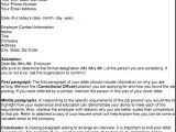 Cover Letter for Corrections Officer Sample Correctional Officer Cover Letter Free Samples