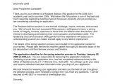 Cover Letter for Dean Of Students Academic Cover Letter Sample Resume Badak