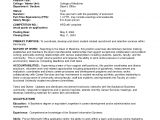 Cover Letter for Dean Of Students Cover Letter for Dean Position Sample tomyumtumweb Com