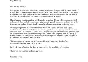 Cover Letter for Dean Of Students Cover Letter for University Dean Position tomyumtumweb Com