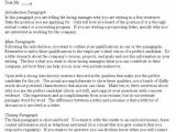 Cover Letter for Domestic Violence Job Cover Letter for Domestic Violence Job formatted