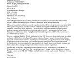 Cover Letter for Drafting Position Cover Letter Cover Letter Draft Training Calendar Template