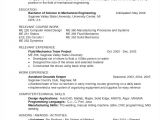 Cover Letter for Electronics Engineer Fresher Electronics Engineer Cover Letter Sarahepps Com