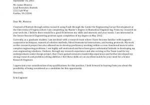 Cover Letter for Employment Opportunity Letter asking Job Opportunity Granitestateartsmarket Com