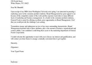 Cover Letter for Employment Opportunity Letter Regarding Job Opportunity Granitestateartsmarket Com