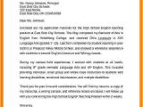 Cover Letter for English Class 5 Job Application In English for Class 12 Thistulsa