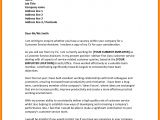 Cover Letter for Enquiring Possible Job Vacancies Letter Enquiring About Job Vacancy