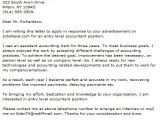Cover Letter for Entry Level Sales Position Entry Level Cover Letter Examples Cover Letter now