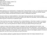 Cover Letter for Esthetician Job Aesthetician Resume Cover Letter Http topresume Info