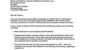Cover Letter for Experienced Professionals 8 Professional Cover Letter Samples Sample Templates