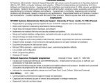 Cover Letter for Experienced Professionals Resumes for Experienced Professionals Resume Cover Letter