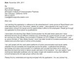 Cover Letter for Faculty Position Computer Science Cover Letter Faculty Position Sample Cover Letter for