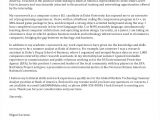 Cover Letter for Faculty Position Computer Science Free Cover Letter for Faculty Position Computer Science