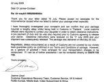 Cover Letter for Fedex Fedex Letter Rates Fedex Letter Rates Fedex Letter Rates
