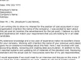 Cover Letter for Financial Accountant Job Application Sample Cover Letter Accounting Job Application