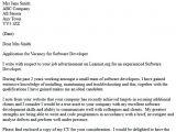 Cover Letter for Fresher Computer Engineer Cover Letter software Engineer Resume Badak