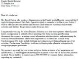 Cover Letter for Gamestop 17 Best Images About Job Application forms On Pinterest
