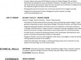 Cover Letter for Gamestop Gamestop Resume Print Out Krida Info
