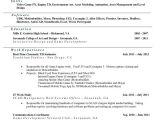 Cover Letter for Gamestop Gamestop Resume Template Precious Gamestop Resume Example