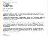 Cover Letter for Graduate assistantship Position 11 Graduate assistantship Cover Letter Invoice Template