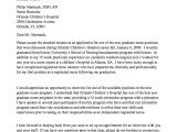 Cover Letter for Graduate Nurse Program Example Of Cover Letter New Graduate Nurse Http