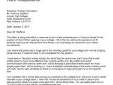 Cover Letter for Grant Application Examples Sample Grant Proposal Cover Letter the Letter Sample