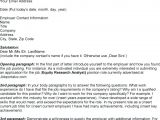Cover Letter for Hairdressing Apprenticeship Template Hairdressing Disclaimer Template Hair Salon