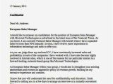Cover Letter for Home Depot Cover Letter for Home Depot Resume Template Cover Letter