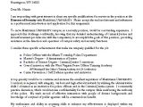 Cover Letter for Information Security Job Cover Letter Examples for Security Manager