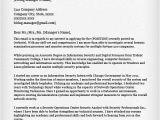 Cover Letter for Internship In Information Technology Information Technology It Cover Letter Resume Genius