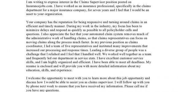Cover Letter for Internship In Law Firm Employment Law Cover Letter the Letter Sample