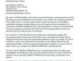 Cover Letter for Internship In software Company Cover Letter for Internship In software Company Lovely 15